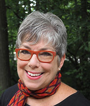 Jeanne Nikolai Olivieri headshot.jpg