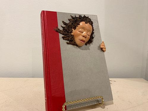 Bookkeeper 3