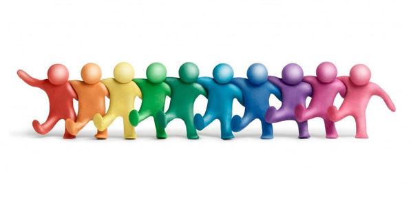 teamwork-1024x682.jpg