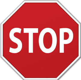 stop-sign-vector-89900_edited.jpg