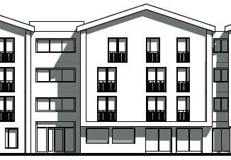 facades clotasses.JPG