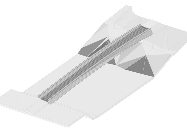 Maquette 3D - Banlève.jpg