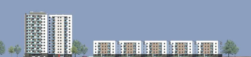 Couserans façades