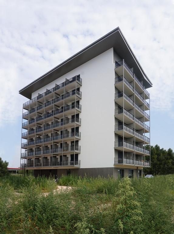 résidence SOHO.jpg