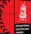International athenaeum award 2019
