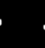 Triptyque logo.png