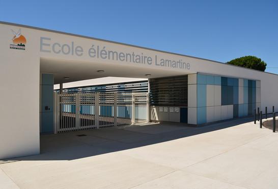 Lamartine.jpg