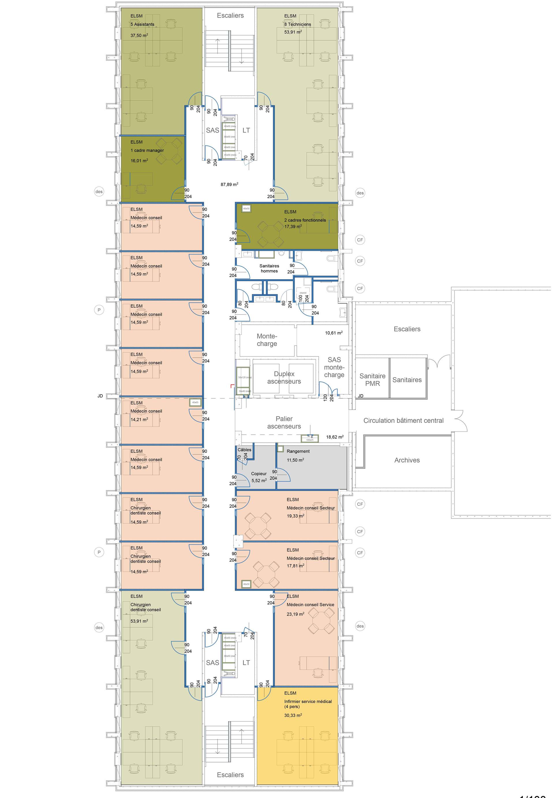 Plan_aménagement_phase étude