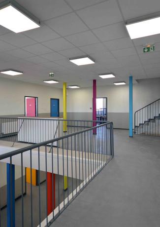 Ecole Jules Ferry.jpg