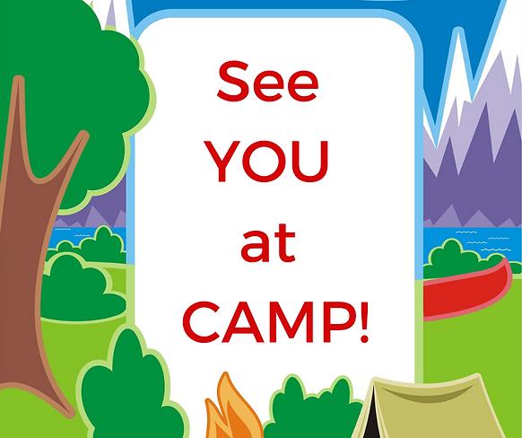 See YOU at camp!.png