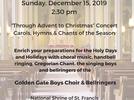 Christmas Concert II