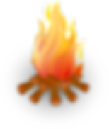 fire-25743_1280.png