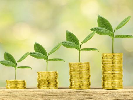 Entenda por que ser sustentável é uma vantagem competitiva