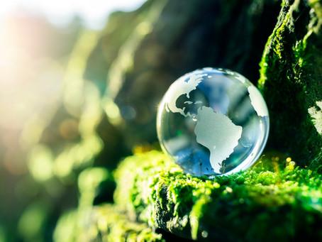 Gestão de recursos hídricos sustentável: como implantar na sua empresa