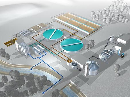 Poço artesiano para empresas: vantagens e cuidados no abastecimento de água