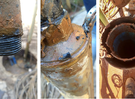 Manutenção de poço artesiano: como e quando fazer