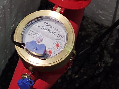 Hidrômetro: o que é, para que serve e por que sua instalação é obrigatória