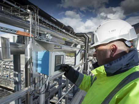 Conheça as vantagens de uma estação de tratamento de efluentes para reuso de águas cinzas