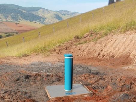 Tamponamento de poço artesiano: o que é e como fazer