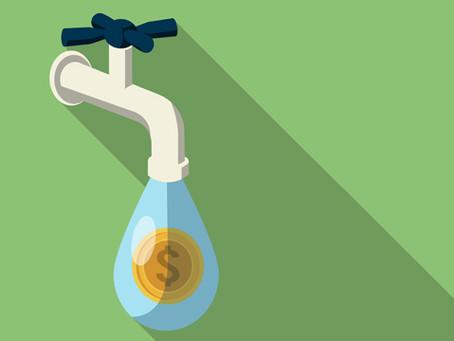 Conheça 6 negócios que se beneficiariam muito de soluções para economia de água