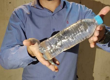 É seguro beber água de poço artesiano? Saiba tudo sobre a qualidade da água