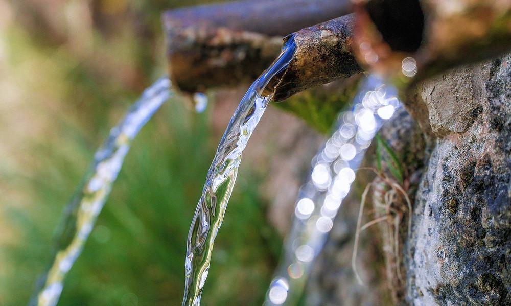 Objetivos do desenvolvimento sustentável de água e saneamento da ONU: como as empresas podem contribuir