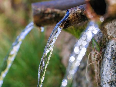 Objetivos do Desenvolvimento Sustentável da ONU: como contribuir para água potável e saneamento