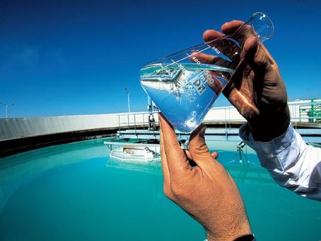 Entenda a legislação e saiba como simplificar as análises de água e efluentes