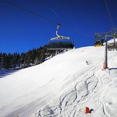 Penken Mayrhofen