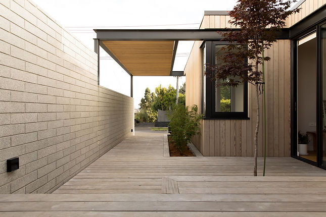 Garden Stoop House_Entry Patio_5 of 10.j