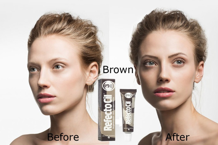 refectocil-light-brown-before-and-after_