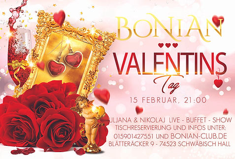 Valentines Day Flyer.jpg