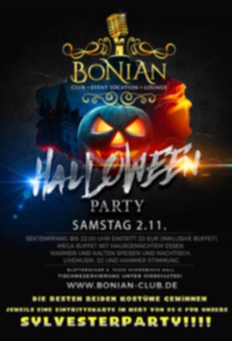 Halloween Flyer_RBG.jpg