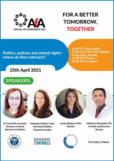 politics session update 5 apr.png