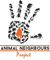 Animal Neighbours Project.jpg