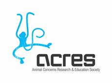 ACRES.jpg