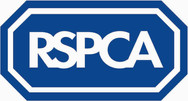 RSPCA.jpg