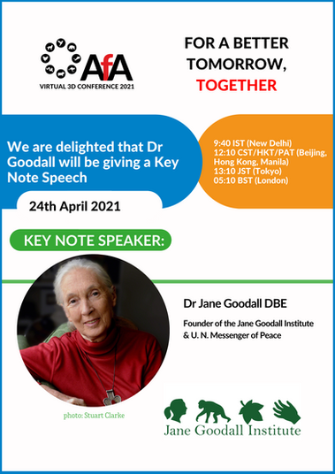 DR GOODALL WEBSITE SESSION GRAPHIC.png