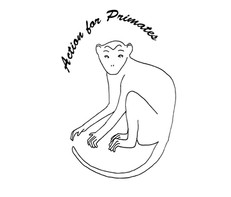 Action for Primates.jpg
