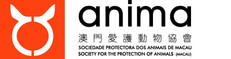 ANIMA Society for the Protection of Anim