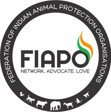 FIAPO logo 2019.jpg