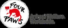 FP logo with claim_right_grey_regular.pn