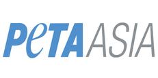 PETA Asia.png