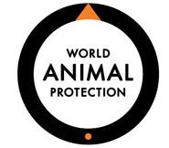 World Animal Protection.jpg