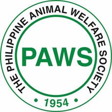Philippine Animal Welfare Society PAWS.j