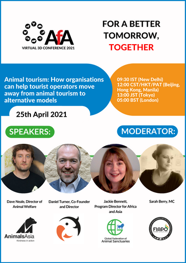 tourism session updated 6th apr.png