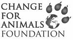Change for Animals Foundation.jpg