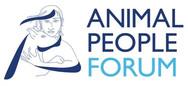 Animal People Forum2.jpg