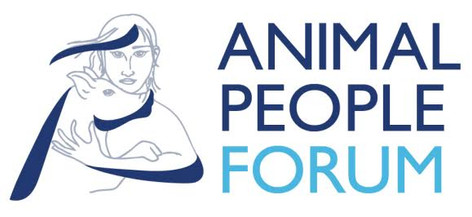 Animal People Forum2.jpg