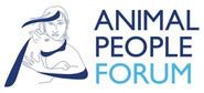 Animal People Forum.jpg